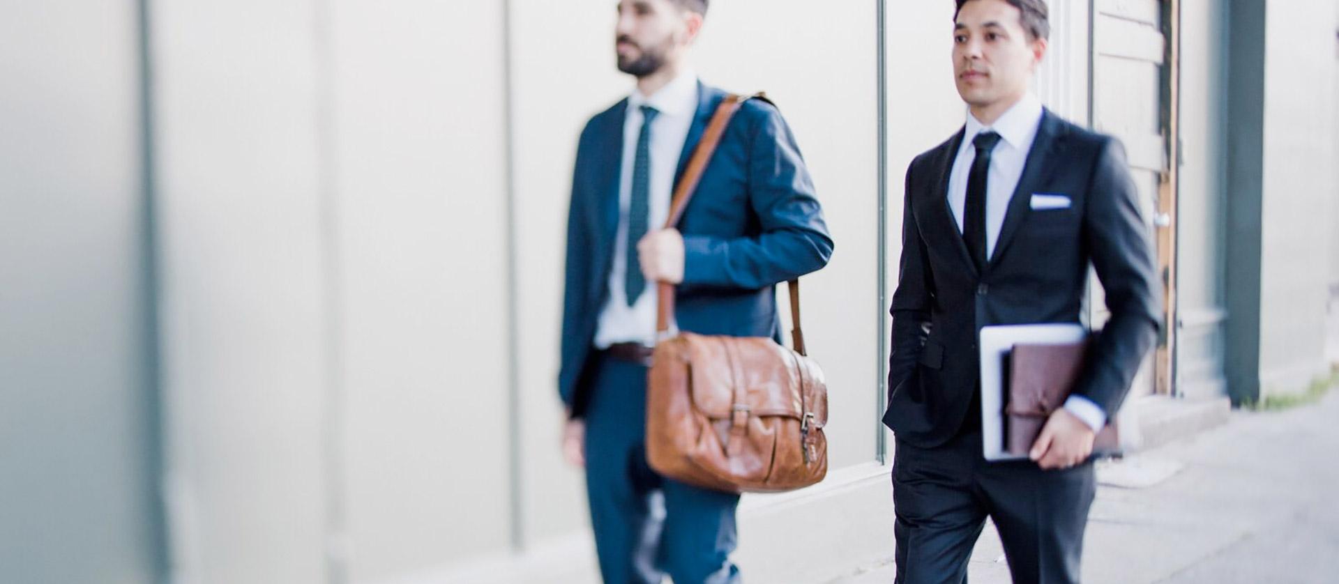 expert-comptable-perpignan-brun-conseil