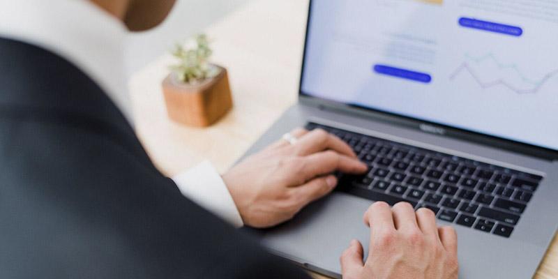 expert-comptable-gestion-audit-conseil-perpignan-66