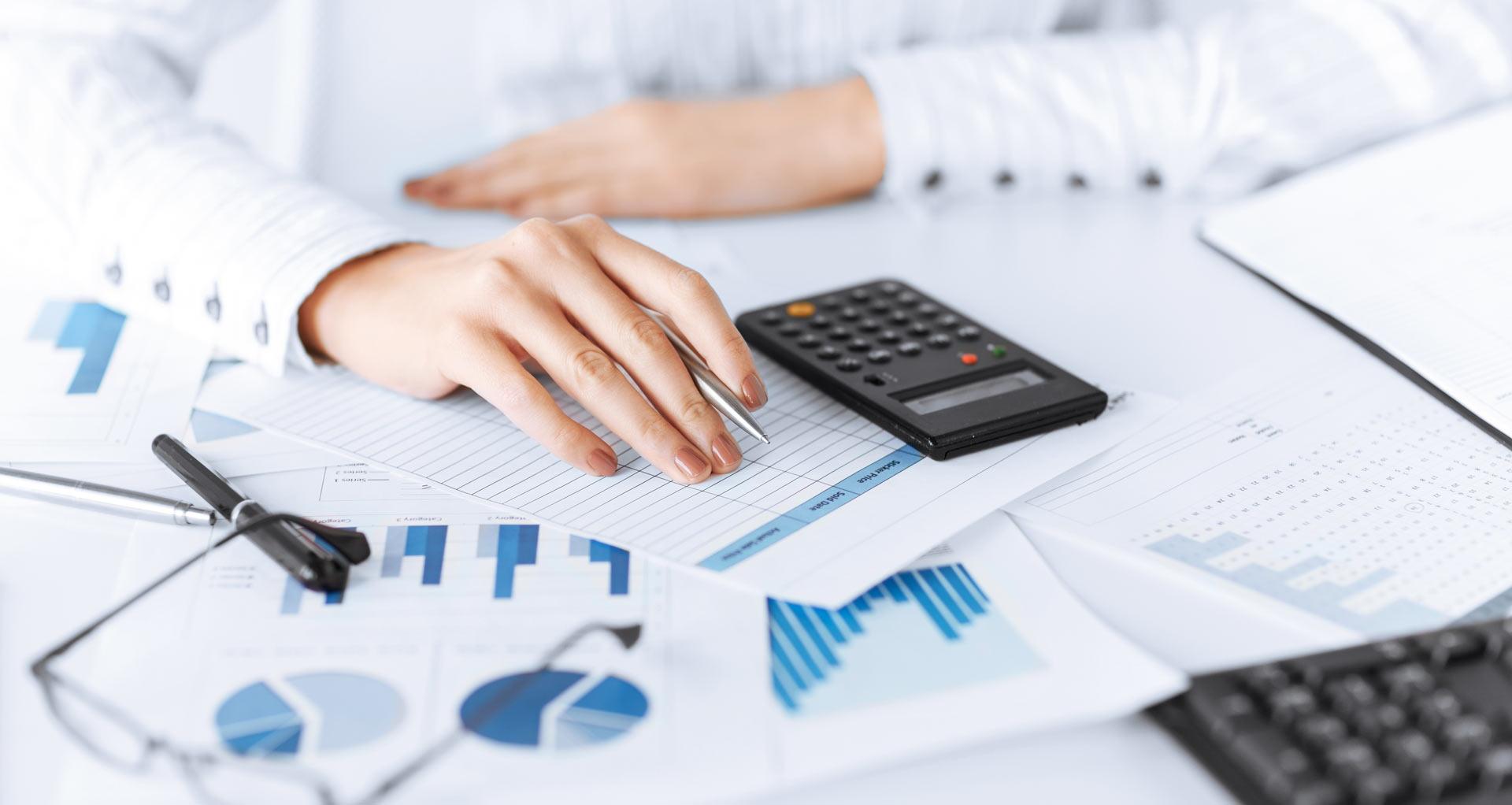 expert-comptable-perpignan-organisation-brun-conseil