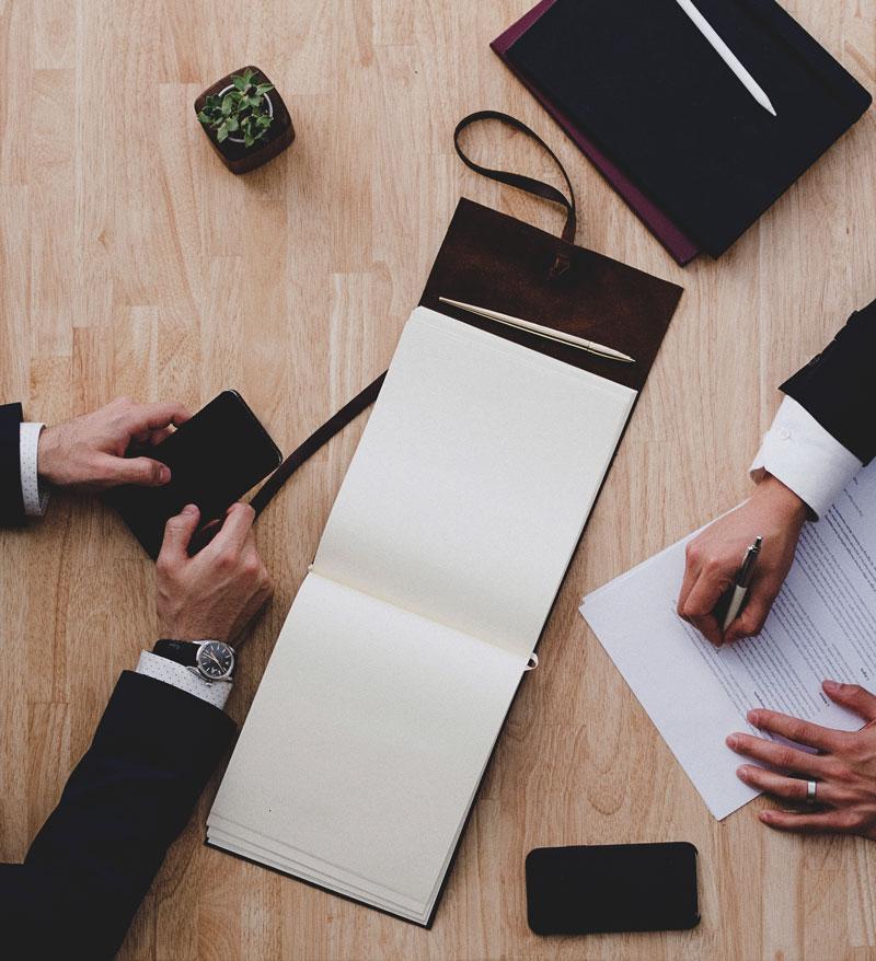 experts-juridique-comptable-fiscalite-perpignan